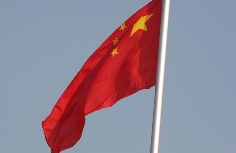 China Retaliates to Trump Aluminium Tariffs with Spike in Duties for Over Ten Dozen U.S. Imports
