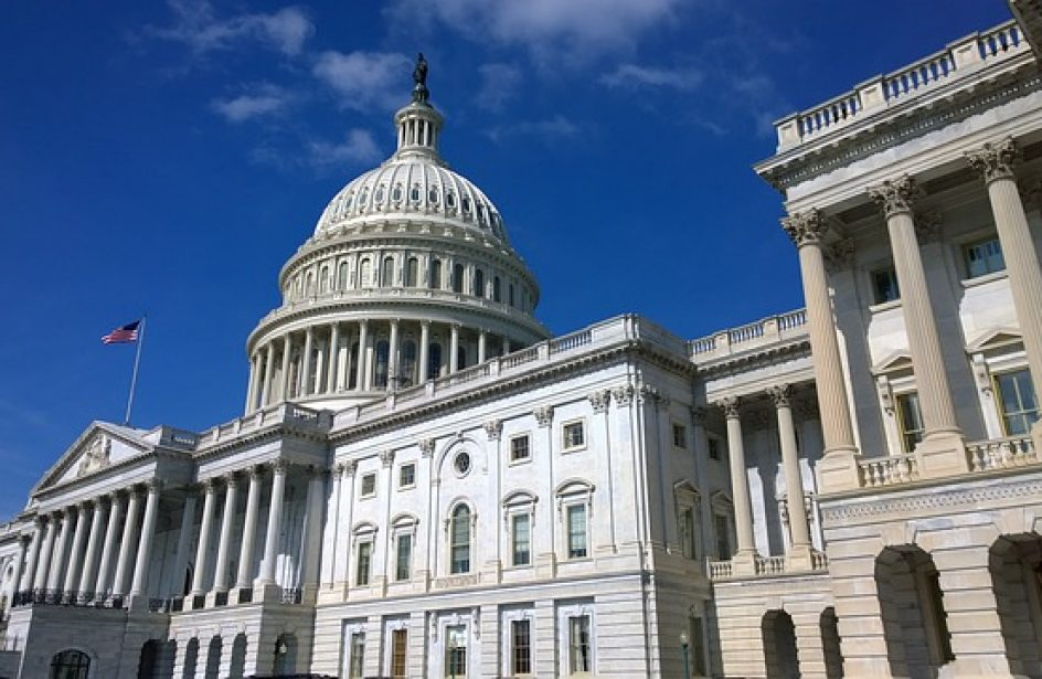 Aluminum Association Tells EPA Regulatory Certainty a Must
