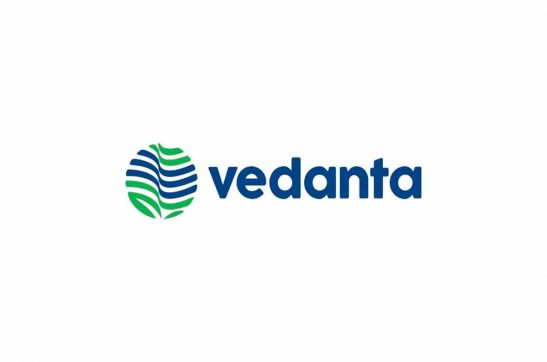 Vedanta Plans Capacity Increase To 1.8 Million MTPA At Lanjigarh Alumina Refinery In Coming Fiscal Year