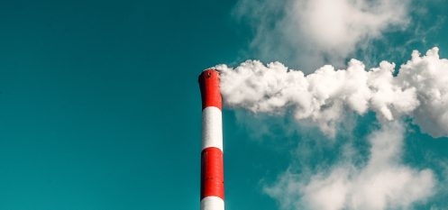 Unequal Loads – Why China Must Include Aluminium In Its ETS